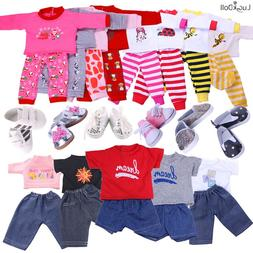 13 Styles Pajamas&<font><b>Nightgown</b></font>&sleepwear Fi