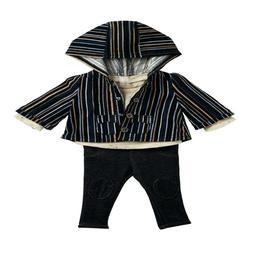 Adora 18 inch Doll Clothes - California Sun 1