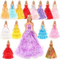 Barwa 5 Fashion Dresses 5 Tops 5 Pants Outfits 3 Wedding Gow