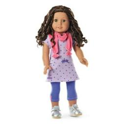 American Girl - Recess Ready Outfit for Dolls - Truly Me 201