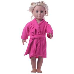American girl doll pajamas clothes and accessories,2018 summ