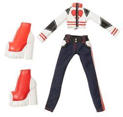 Bratz Fashion Pack- Sporty
