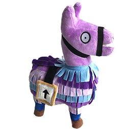 KFSO for Fortnite Llama Plush Figures Video Game Loot Llama