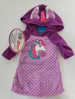 """My Life As a Doll Outfit Clothing sets 18"""" Boys/ Girls NEW -"""