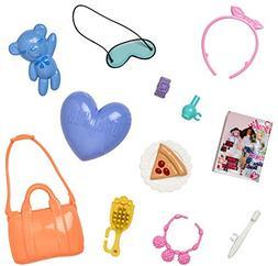 Barbie Fashion Accessory Pack