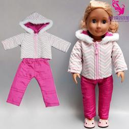 Baby new born <font><b>Doll</b></font> <font><b>Clothes</b><