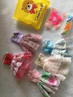 Barwa NIP Clothes Scaled for Mattel Barbie