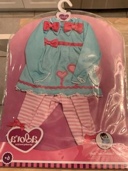 brand new toddler time blooming hearts