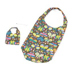 18 Inch Doll Carrier Bag | Doll Carrier Fits Inside Doll Pur