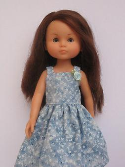 Clothes for Corolle les Cheries,Paola Reina Handmade Outfit~