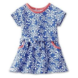 American Girl Corduroy Dress w/ hanger NIB BONUS matching un