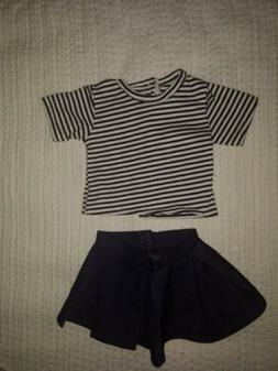 """Doll Clothes, 16-18"""" dolls, suitable for American Girl, My L"""