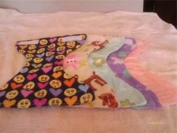 """DOLL CLOTHES  DOLL DIAPERS SET OF 5 FITS SIZE15"""" 16"""" 17""""  DO"""
