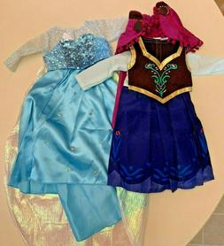 """Sweet Dolly Doll Clothes for 18"""" American Girl Doll, 2 Cinde"""