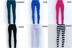 №194 Clothes for Barbie Doll Leggings for Dolls