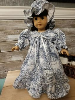 doll cloths for the american girl doll