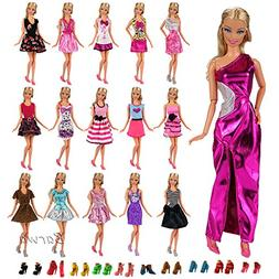 dresses outfits summer dress