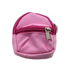 Education Toy,Jinjin Mini School bag Backpack Rucksack Acces