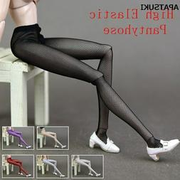 "Fashion Doll Accessories High Elastic Pantyhose For 11.5"" Do"