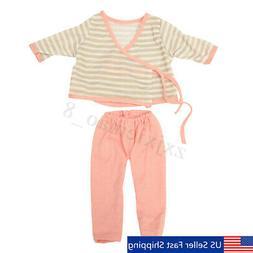 Fashion Doll Clothes Dress Pajama Nightwear Accessory for 16