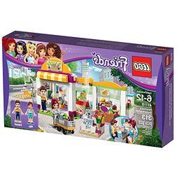 LEGO Friends - Heartlake Supermarket