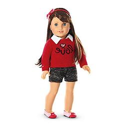 American Girl Grace - Grace's City Outfit for Dolls of 2015