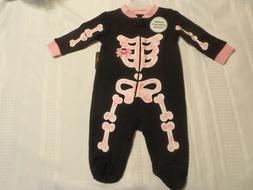 halloween girls newborn 0 3 month choice