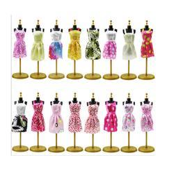 Hot Sale 1/6 <font><b>Doll</b></font> <font><b>Clothes</b></