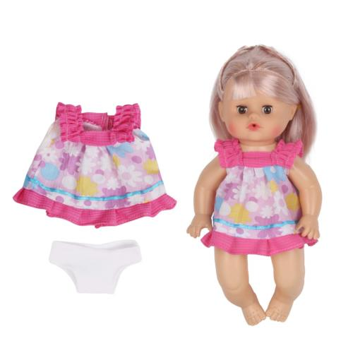 Doll Dress Clothes Outfi