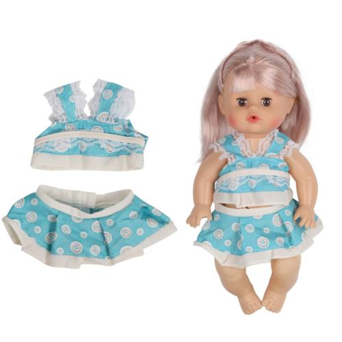 Huang Cheng for 12 Doll Handmade Clothes