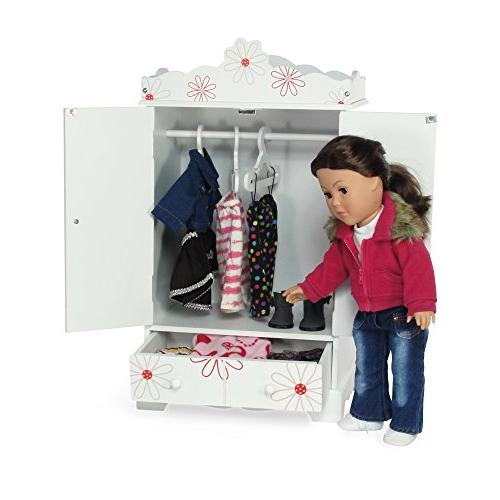 """18 Floral Design 