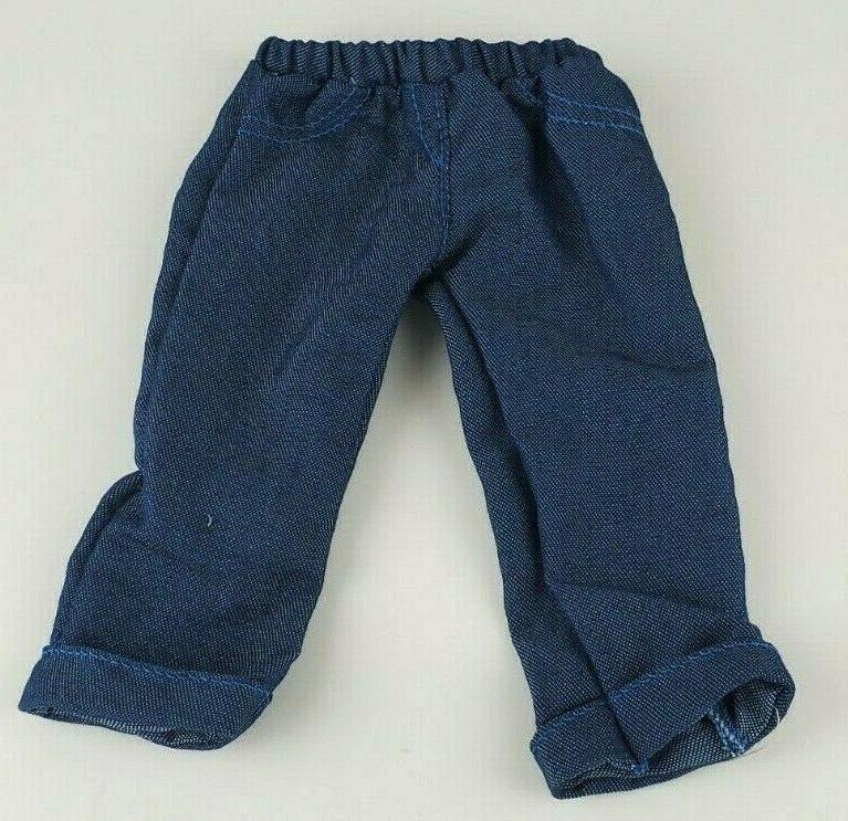 My Doll BOY - Sets, Pajamas, Shoes