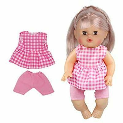 Huang PCS Doll Alive Reborn For