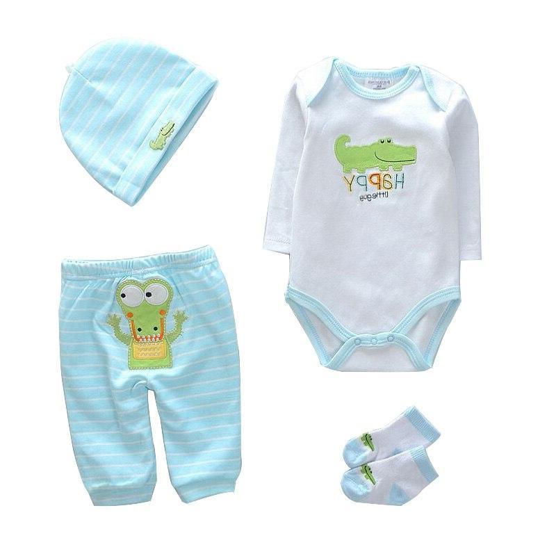 All <font><b>Clothes</b></font> Baby Dress Fit 45-58cm Quality Reborn Baby <font><b>Clothes</b></font> Dress#E
