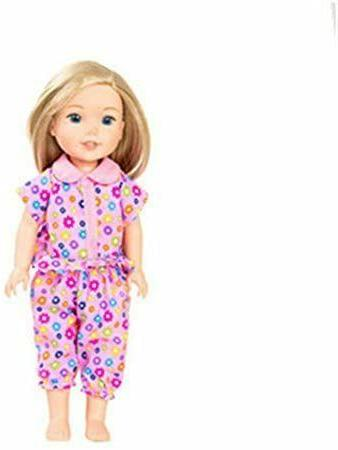 American Girl Accessories for inch