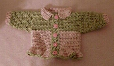 American Girl Doll Pink Owl Fits