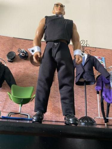 Billy Doll Outfit Only