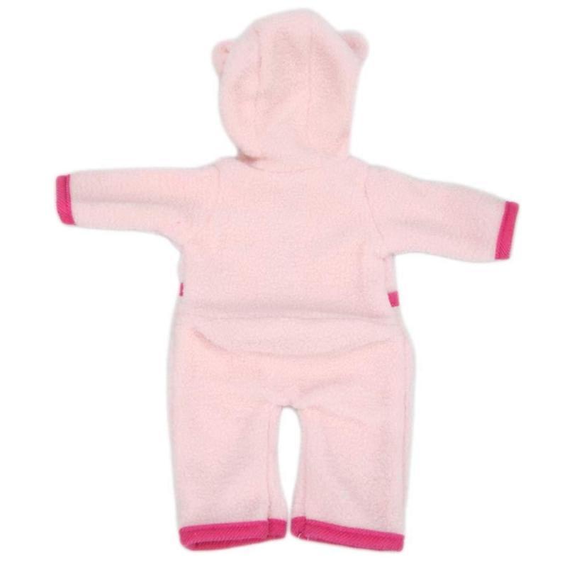 Bitty Doll AOFUL Mini Pajamas 16''-18'' I