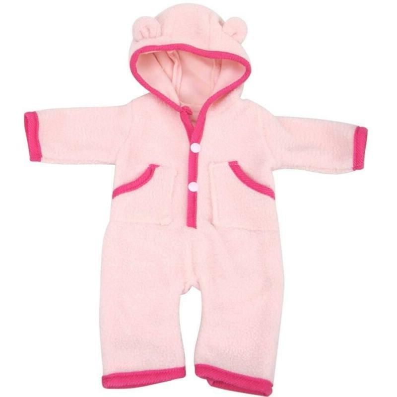 bitty baby doll clothes mini custom design