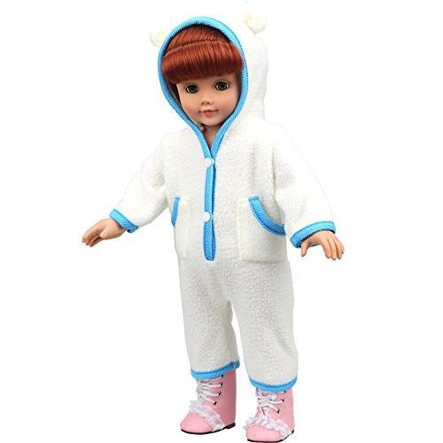 AMOFINY Baby Clothes Pajamas Pajamas Inch