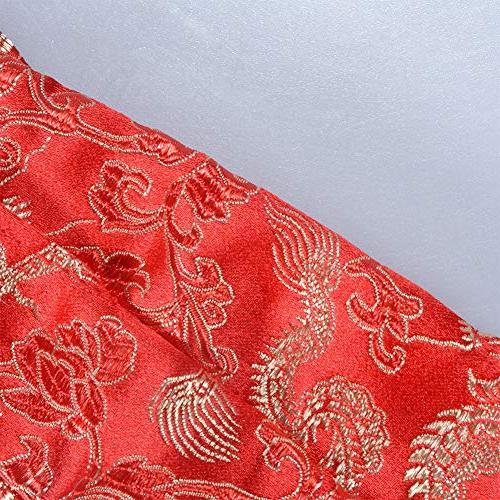 elegantstunning Clothes Fashion Cheongsam for