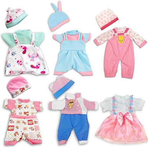 doll clothes 12 baby doll clothes 6