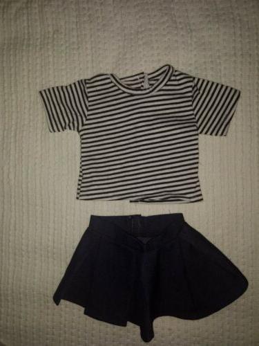 doll clothes 16 18 dolls suitable