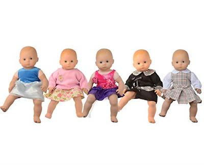 doll clothes for 14 15 16 inch