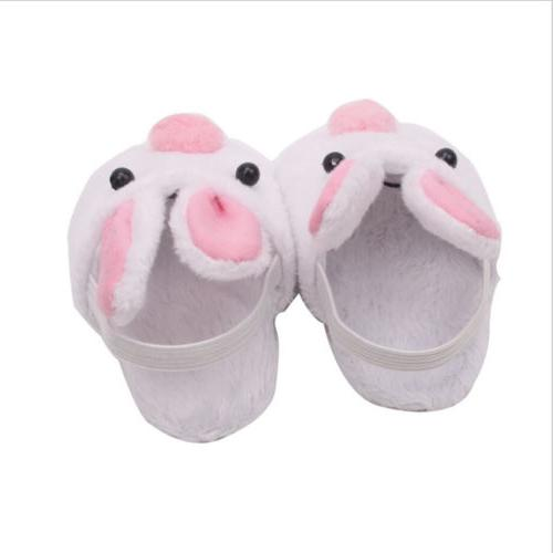 """Doll Clothes Shoes Accessories for 18""""inch Doll Gift"""