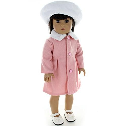doll j kennedy outfit fits