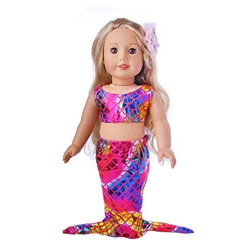 1:12 scale man/'s BLACK plastic business shoes fit Heidi Ott 6 inch  dolls