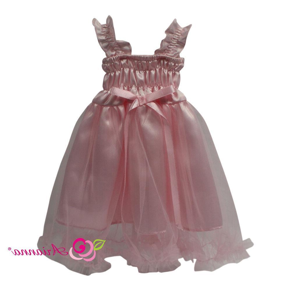Arianna Dreamin Nightgown inch