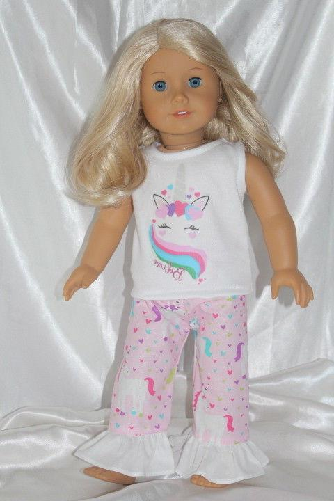 dress outfit fits 18 inch american girl
