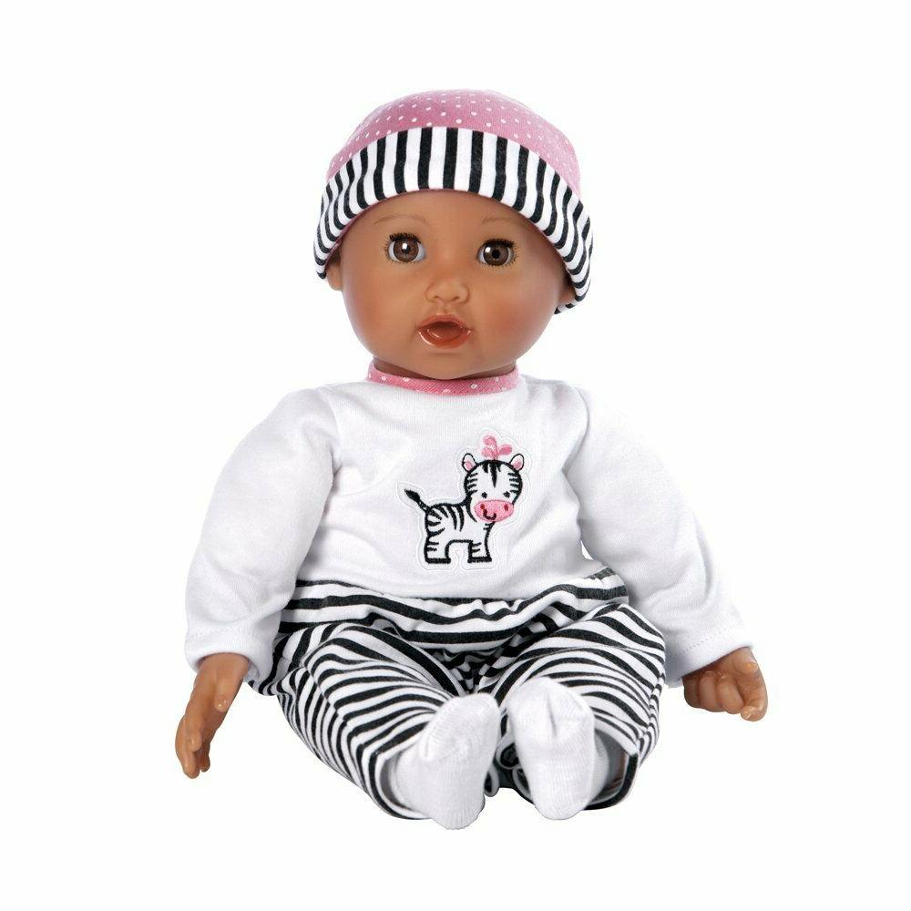 """Adora Time Doll Clothes Outfit 15"""""""